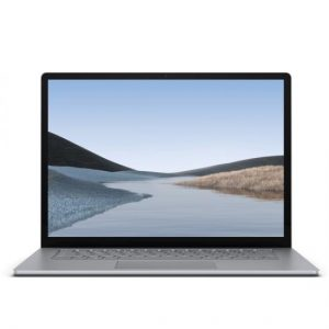 لپ تاپ مدل Microsoft Surface Laptop 3 Core i5 8GB 250GB SSD