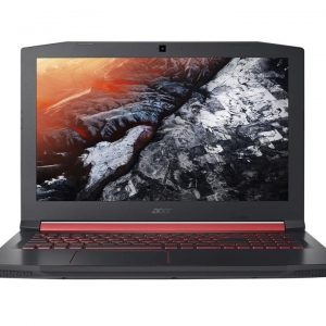 لپ تاپ مدل Acer AS AN515-51,79DL-Core i7 -16GB-1TB+256SSD-4GB