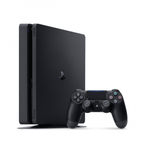 کنسول بازی Sony Playstation 4 Slim 1TB Region 2 CUH-2216B