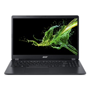 لپ تاپ مدل Acer Aspire 3 A315-55G-57HL Core i5 10210U 8GB 1TB 2GB MX230 Full HD