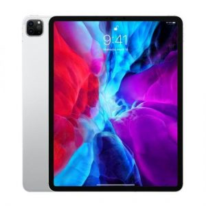 تبلت مدل Apple iPad Pro 12.9 inch 2020 wifi 512GB Tablet