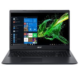 لپ تاپ مدل ACER Aspire 3 A315-Core i3-4GB-1T-2GB